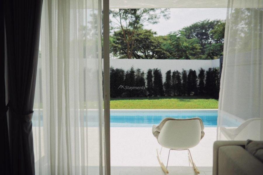4-bedroom-villa-for-rent-in-chiang-mai-near-central-festival-20
