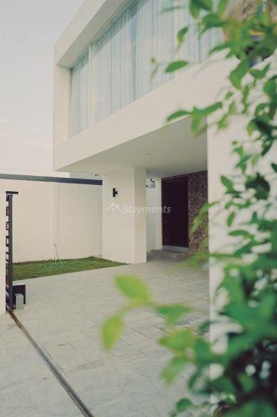 4-bedroom-villa-for-rent-in-chiang-mai-near-central-festival-4