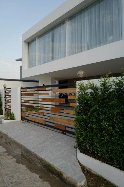 4-bedroom-villa-for-rent-in-chiang-mai-near-central-festival-5