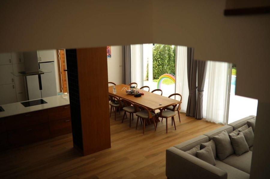 4-bedroom-villa-for-rent-in-chiang-mai-near-central-festival-6