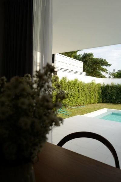 4-bedroom-villa-for-rent-in-chiang-mai-near-central-festival-9