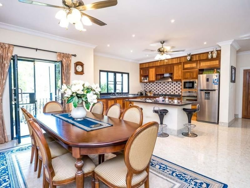 4-bedroom-villa-for-sale-in-san-pa-tong-chiang-28