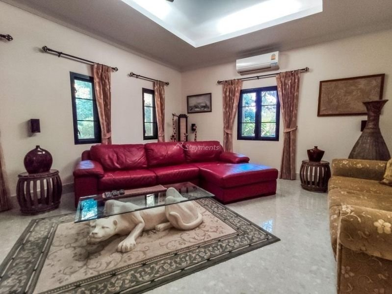 4-bedroom-villa-for-sale-in-san-pa-tong-chiang-mai.-13