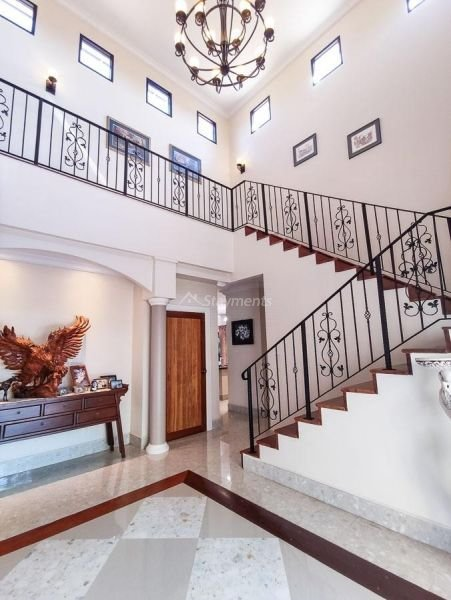 4-bedroom-villa-for-sale-in-san-pa-tong-chiang-mai.-14
