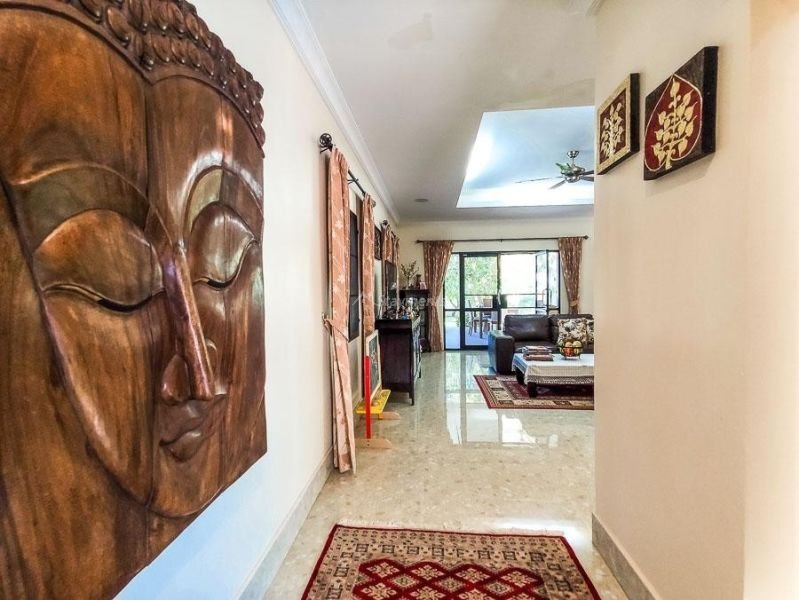 4-bedroom-villa-for-sale-in-san-pa-tong-chiang-mai.-15