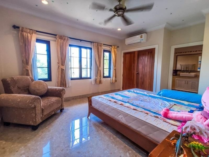 4-bedroom-villa-for-sale-in-san-pa-tong-chiang-mai.-20