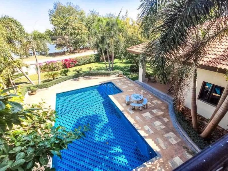 4-bedroom-villa-for-sale-in-san-pa-tong-chiang-mai.-23