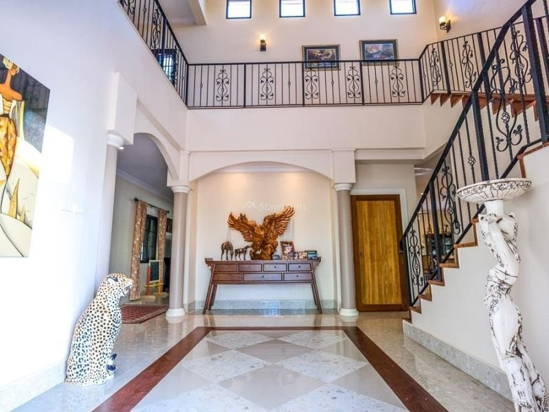 4-bedroom-villa-for-sale-in-san-pa-tong-chiang-mai.-27
