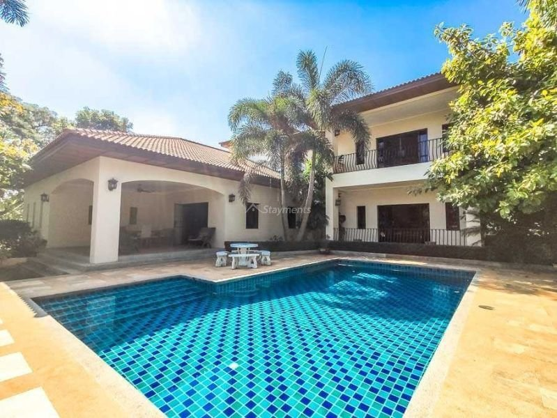 4-bedroom-villa-for-sale-in-san-pa-tong-chiang-mai.-3