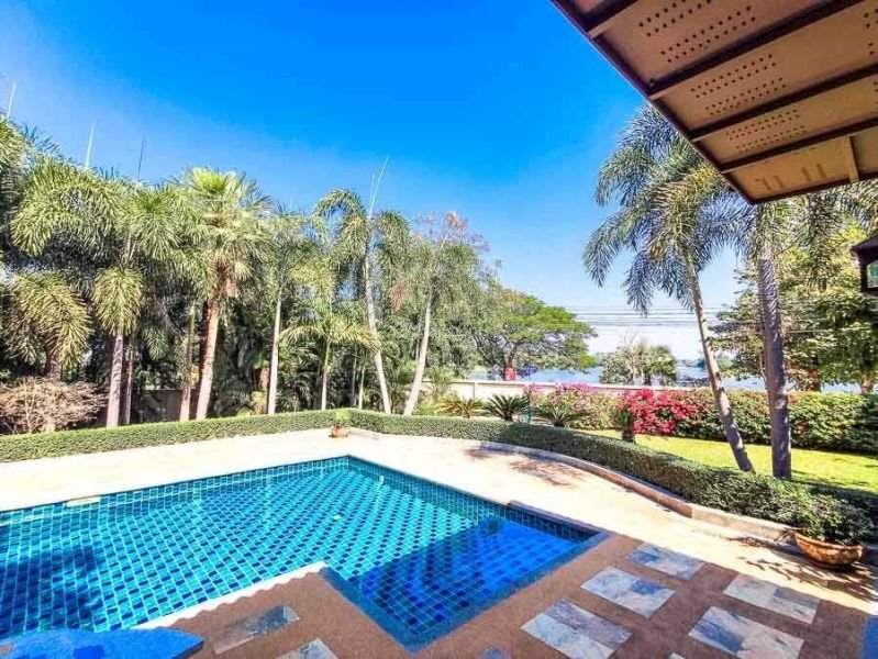 4-bedroom-villa-for-sale-in-san-pa-tong-chiang-mai.-6