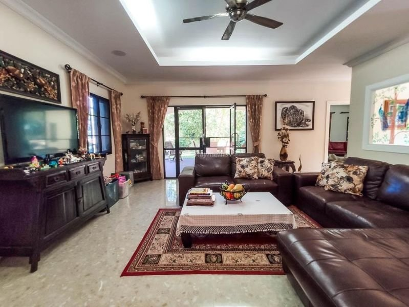 4-bedroom-villa-for-sale-in-san-pa-tong-chiang-mai.-9