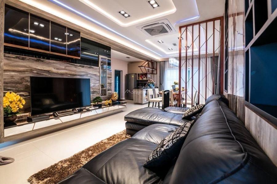 5-bedroom-villa-for-sale-rent-serene-lake-1