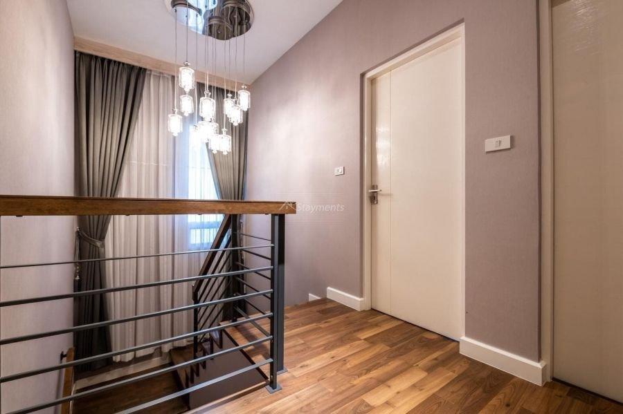 5-bedroom-villa-for-sale-rent-serene-lake-10