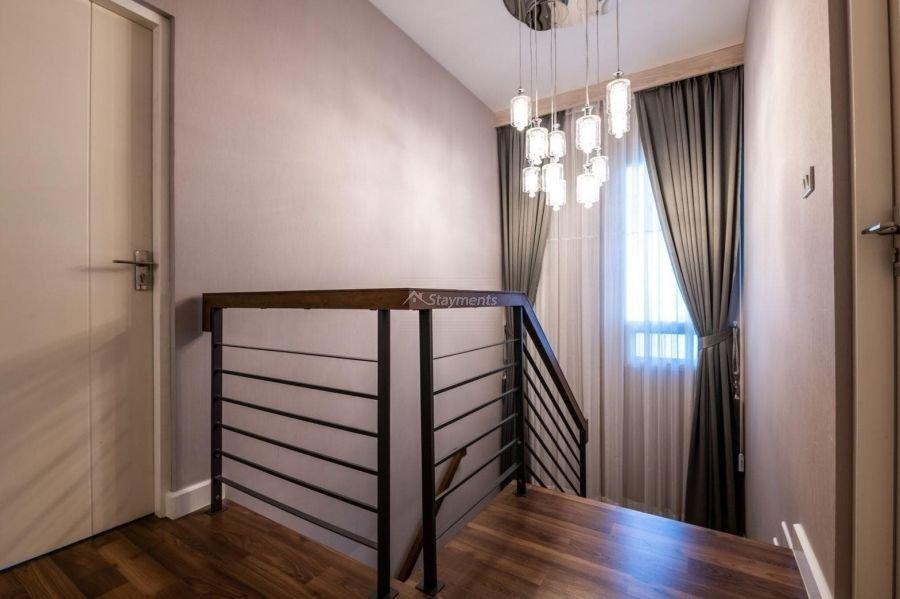 5-bedroom-villa-for-sale-rent-serene-lake-13