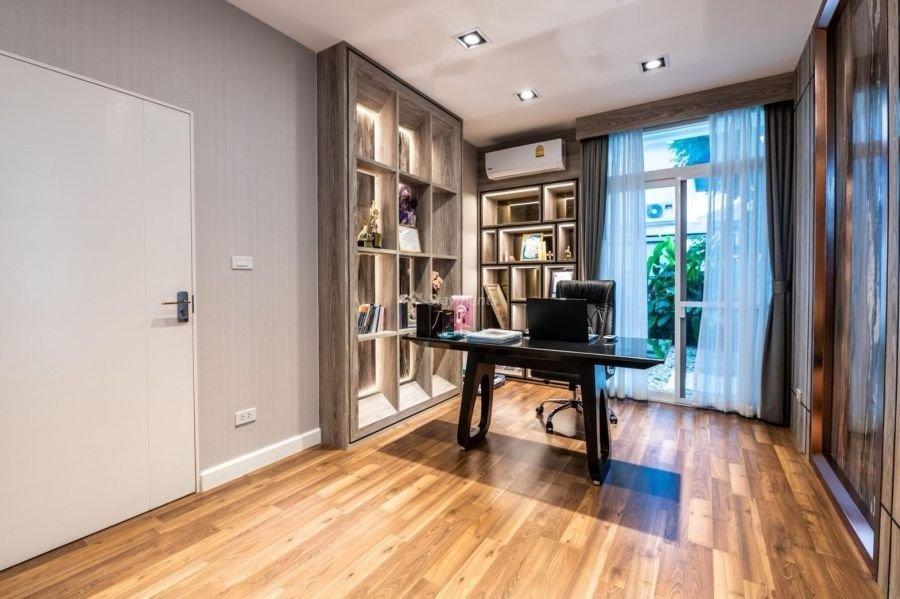 5-bedroom-villa-for-sale-rent-serene-lake-15