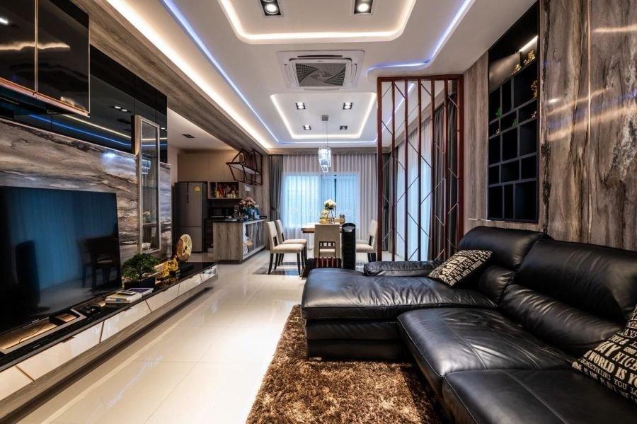 5-bedroom-villa-for-sale-rent-serene-lake-16