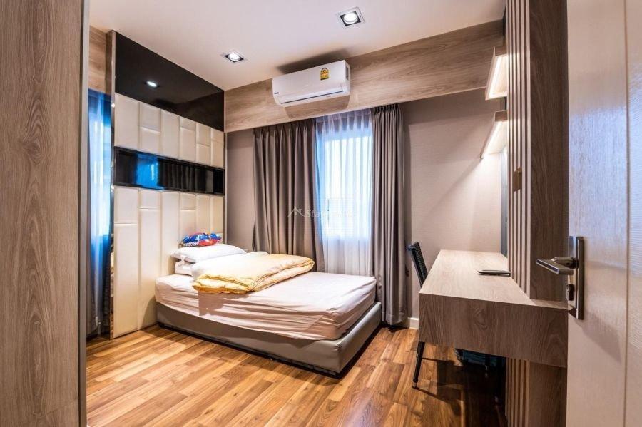 5-bedroom-villa-for-sale-rent-serene-lake-17