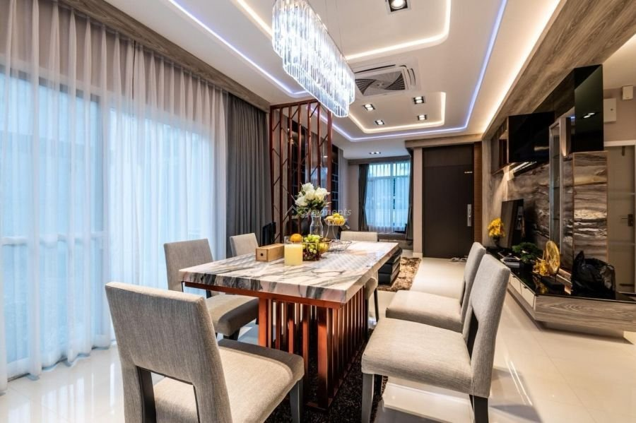 5-bedroom-villa-for-sale-rent-serene-lake-19