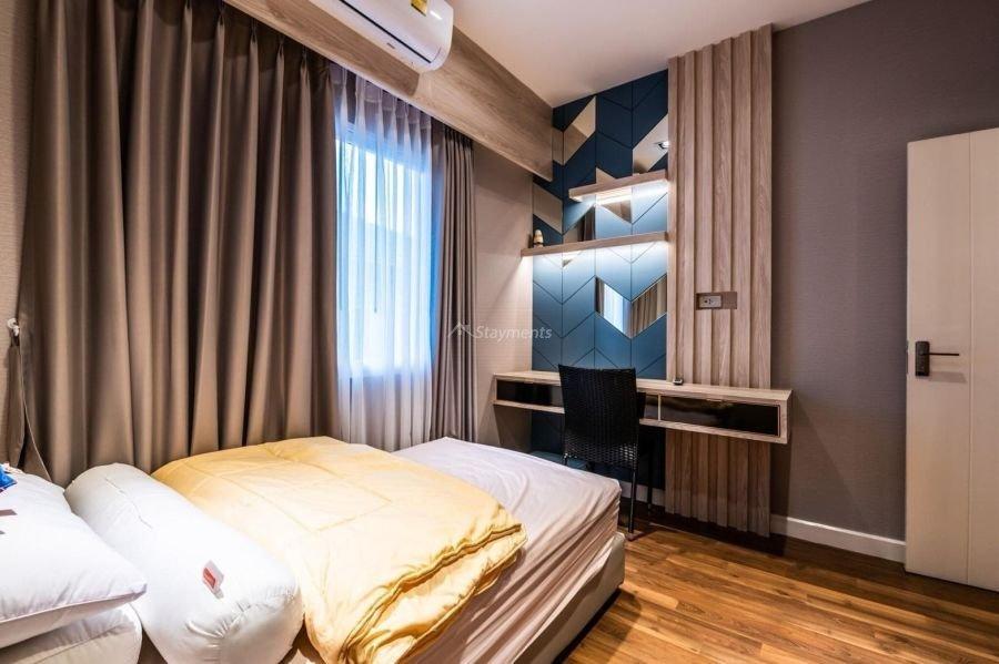 5-bedroom-villa-for-sale-rent-serene-lake-20