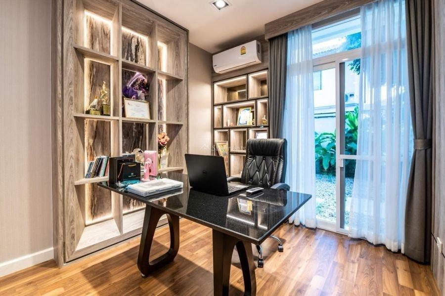 5-bedroom-villa-for-sale-rent-serene-lake-21