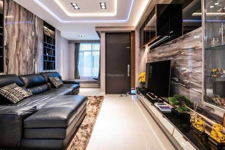 5-bedroom-villa-for-sale-rent-serene-lake-22