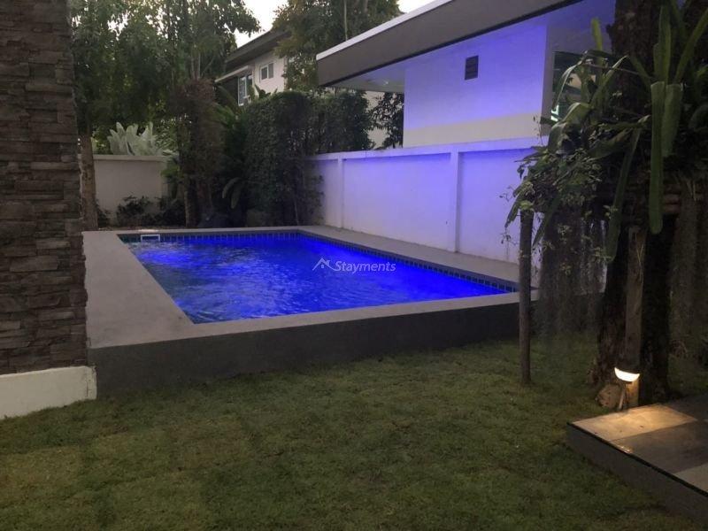 5-bedroom-villa-for-sale-rent-serene-lake-4