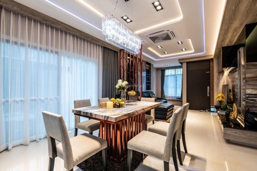 5-bedroom-villa-for-sale-rent-serene-lake-6