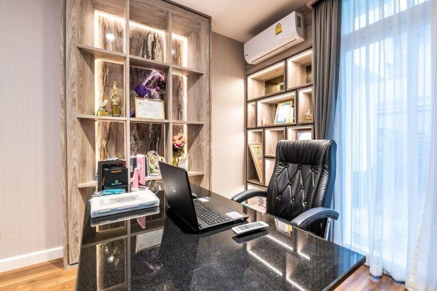 5-bedroom-villa-for-sale-rent-serene-lake-8
