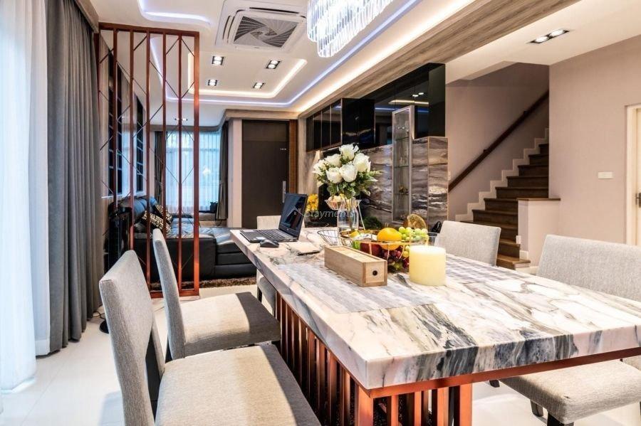 5-bedroom-villa-for-sale-rent-serene-lake-9