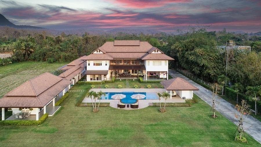 luxury-pool-villa-for-sale-in-mae-rim-chiang-mai-1