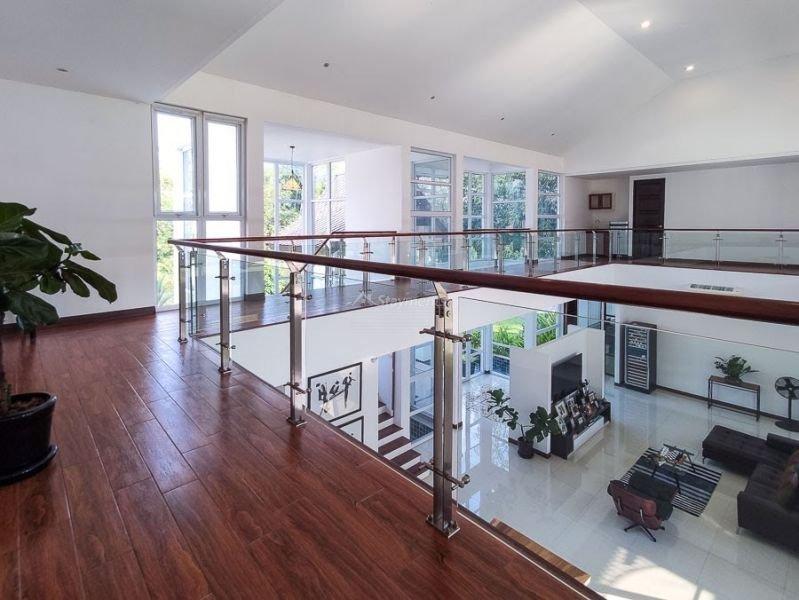 luxury-pool-villa-for-sale-in-mae-rim-chiang-mai-18
