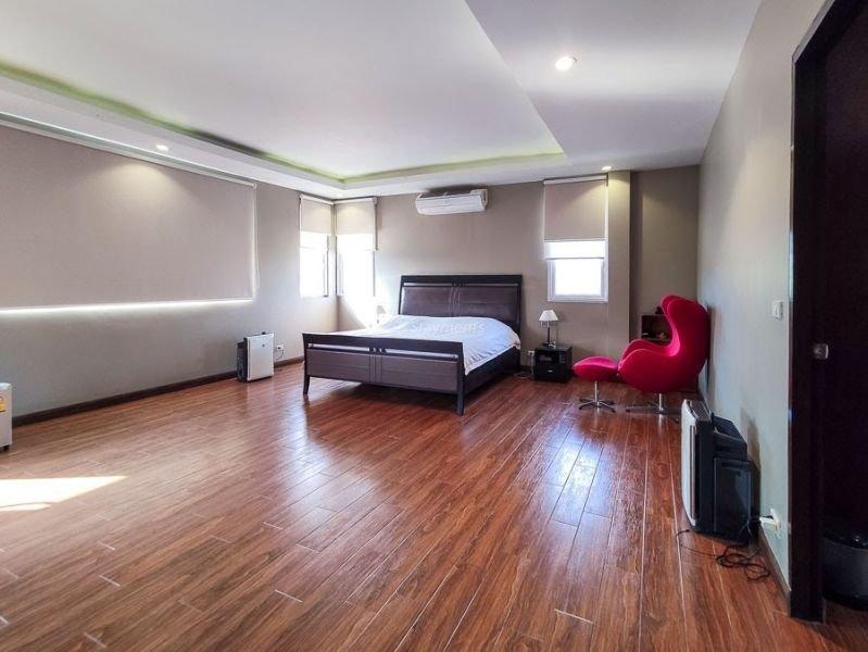 luxury-pool-villa-for-sale-in-mae-rim-chiang-mai-20