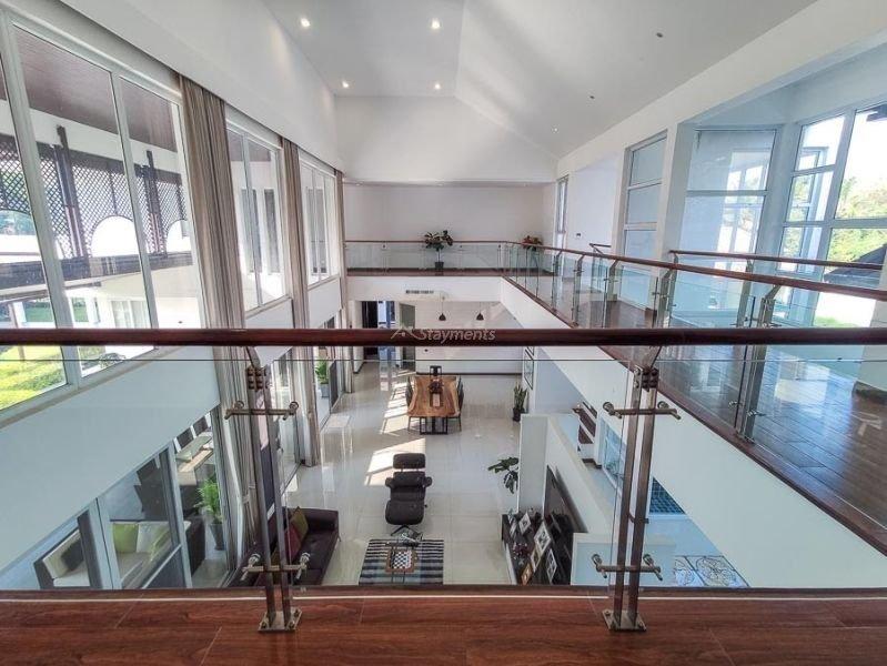 luxury-pool-villa-for-sale-in-mae-rim-chiang-mai-21