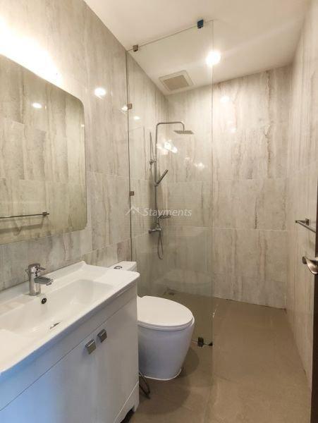 luxury-pool-villa-for-sale-in-mae-rim-chiang-mai-22