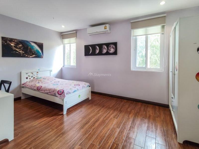 luxury-pool-villa-for-sale-in-mae-rim-chiang-mai-23