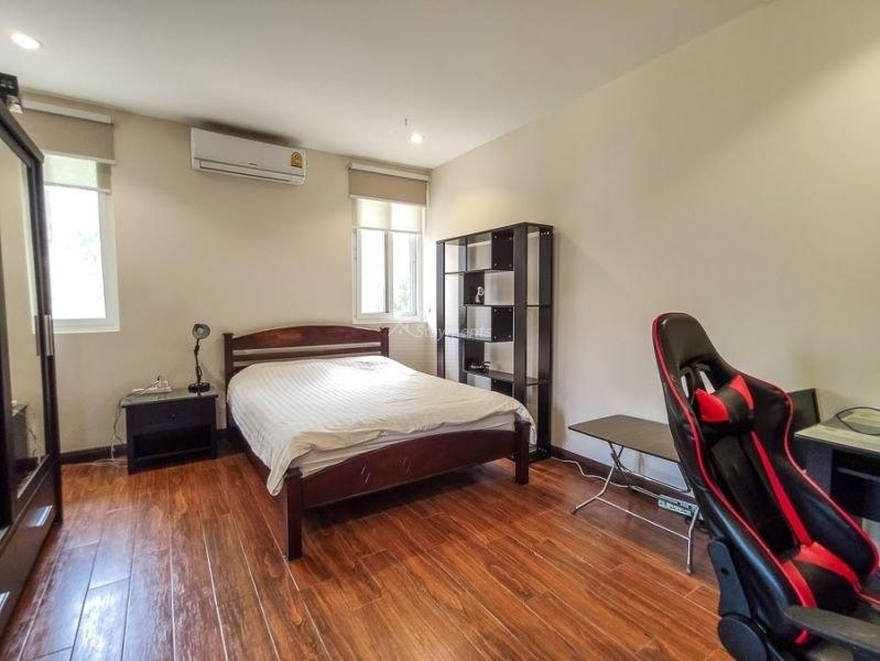 luxury-pool-villa-for-sale-in-mae-rim-chiang-mai-26