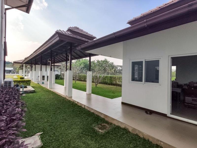 luxury-pool-villa-for-sale-in-mae-rim-chiang-mai-28