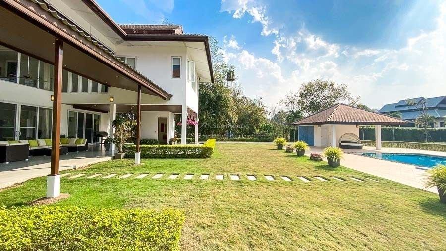 luxury-pool-villa-for-sale-in-mae-rim-chiang-mai-3
