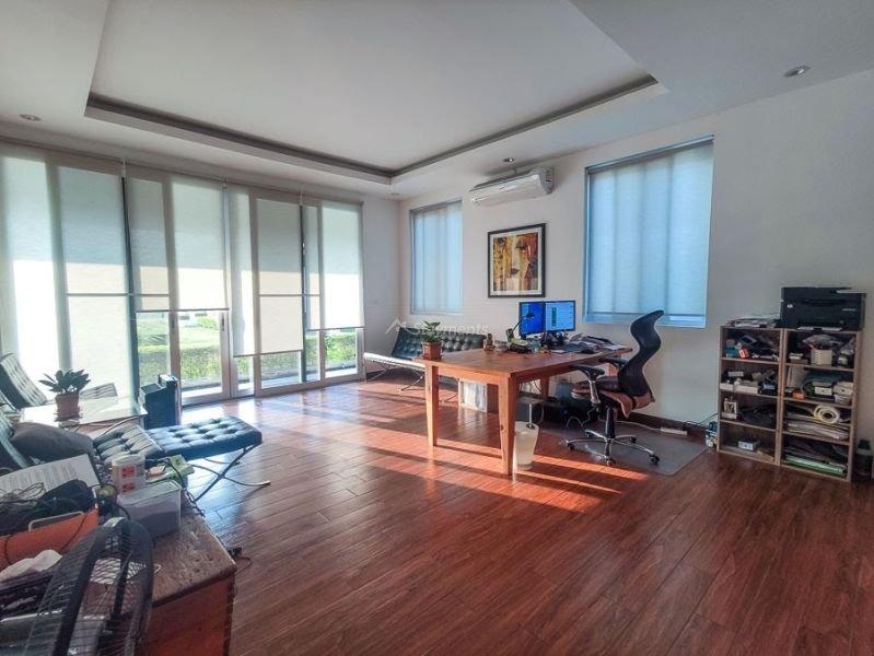 luxury-pool-villa-for-sale-in-mae-rim-chiang-mai-30