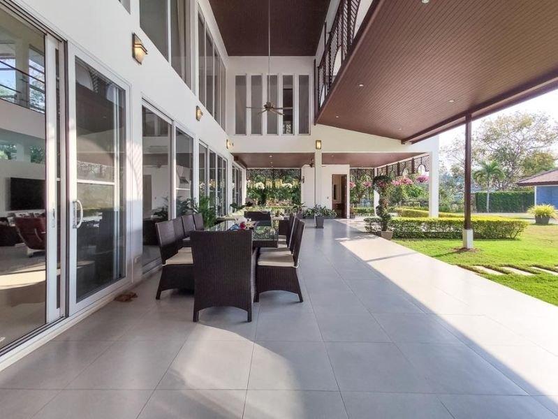 luxury-pool-villa-for-sale-in-mae-rim-chiang-mai-4
