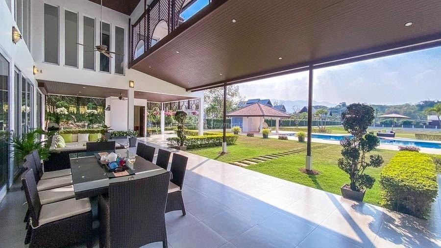 luxury-pool-villa-for-sale-in-mae-rim-chiang-mai-5