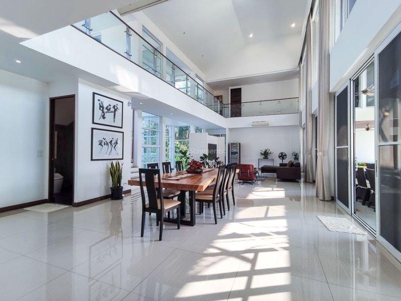 luxury-pool-villa-for-sale-in-mae-rim-chiang-mai-6