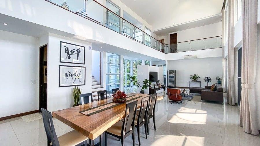 luxury-pool-villa-for-sale-in-mae-rim-chiang-mai-7