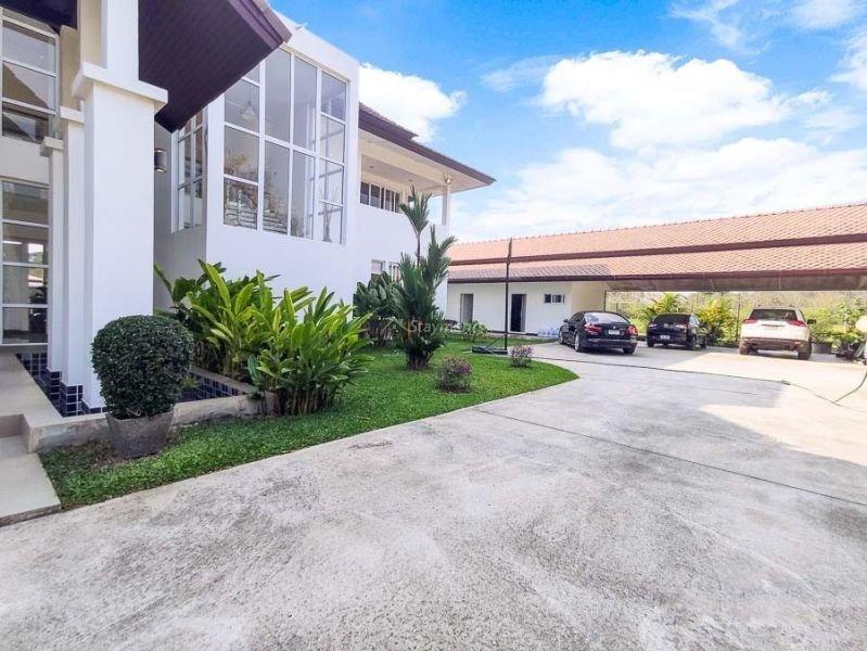 luxury-pool-villa-for-sale-in-mae-rim-chiang-mai-8
