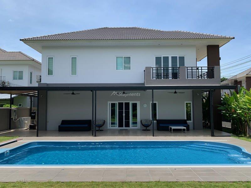 4-bedroom-pool-house-for-sale-chiang-mai-sansaran-1