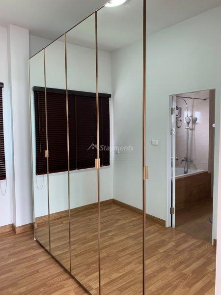 4-bedroom-pool-house-for-sale-chiang-mai-sansaran-14