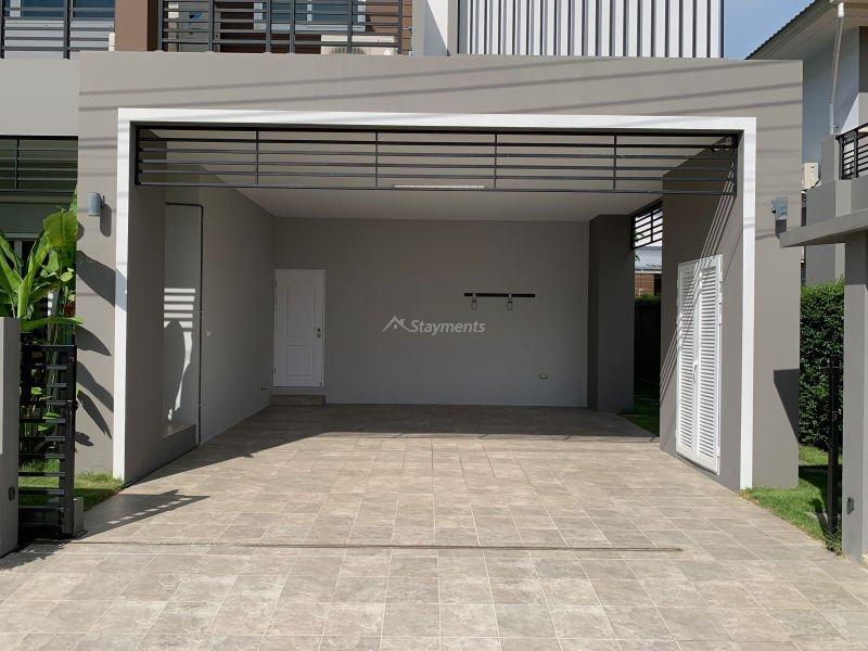 4-bedroom-pool-house-for-sale-chiang-mai-sansaran-17