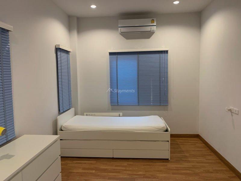4-bedroom-pool-house-for-sale-chiang-mai-sansaran-18