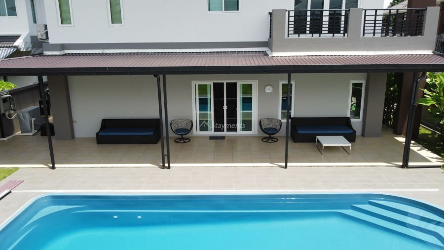 4-bedroom-pool-house-for-sale-chiang-mai-sansaran-2
