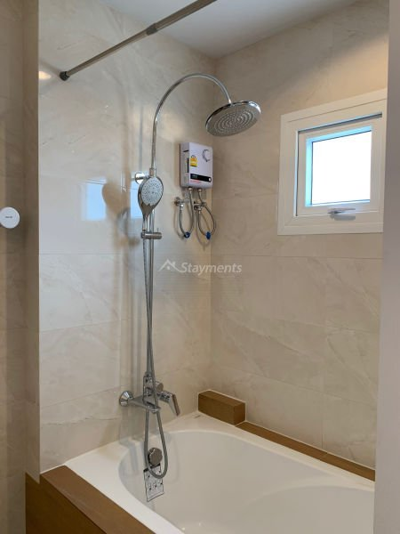 4-bedroom-pool-house-for-sale-chiang-mai-sansaran-22